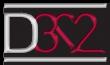 D32_logo_klein